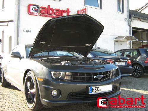 Camaro-6,2-V8