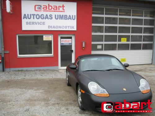 Boxster-2,7