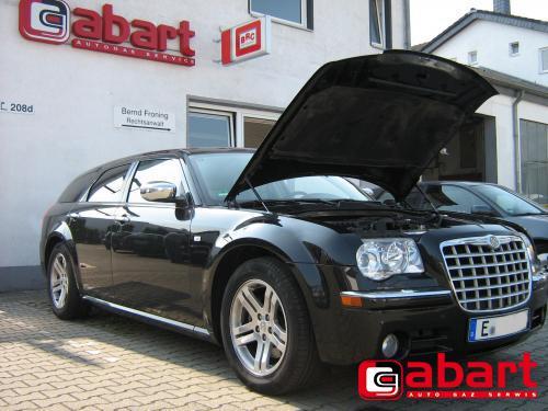 300C-Touring-3.5-V6