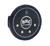 BRC Sequent 32