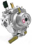 BRC Sequent Plug&Drive
