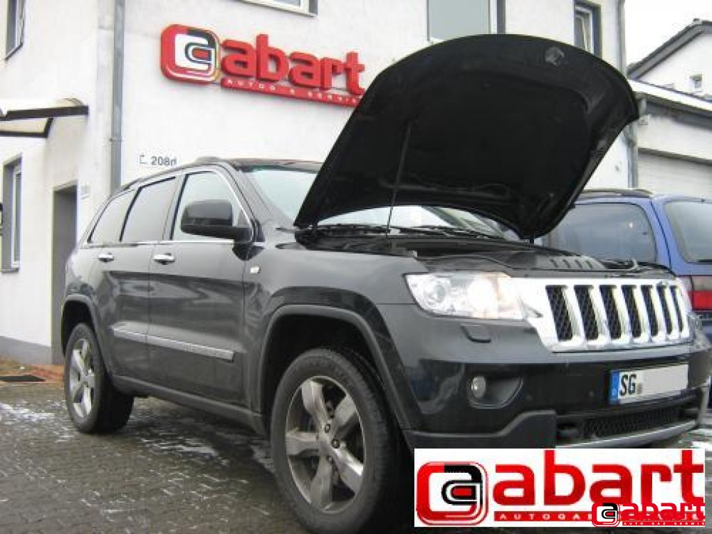 Jeep Grand-Cherokee-10-5,7-V8-HEMI