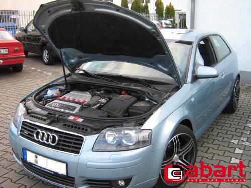 Audi A3-3,2