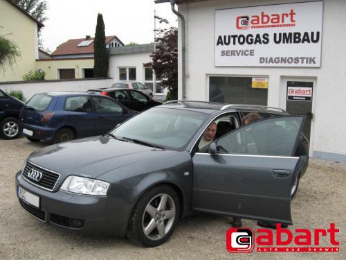 Audi A6-Avant-2,7-Biturbo