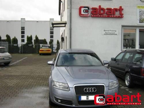 Audi A6-2,4