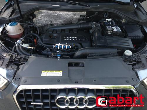 Audi Q3-2.0-TFSI