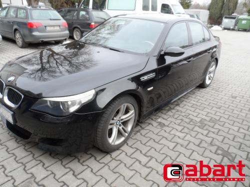 BMW M5_E60