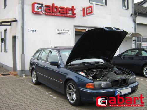 BMW 523i-Touring-E39