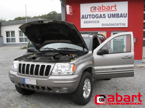 Jeep Grand-Cherokee-4,7-V8-Eco-Drive