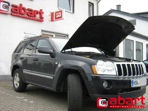Jeep Grand-Cherokee-5,7-Hemi