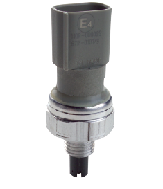 BRC Sequent Direct Injection (SDI-2)